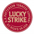 ref_lucky_strike